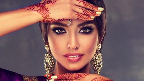 face, beauty, photo shoot, abdomen, model,