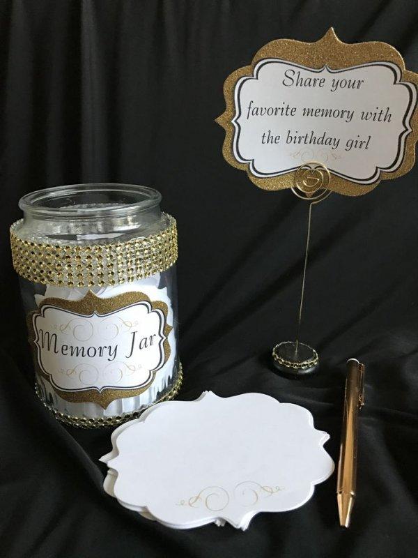 Mason jar, Label, Calligraphy, Doily, Tableware,