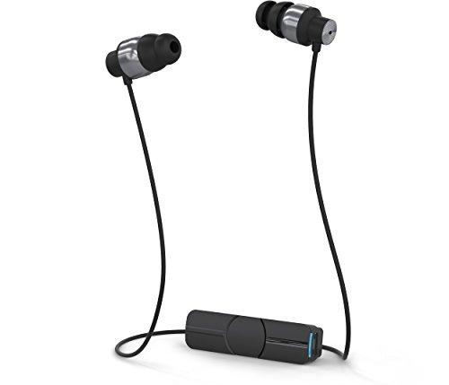 headset, audio equipment, gadget, technology, electronic device,