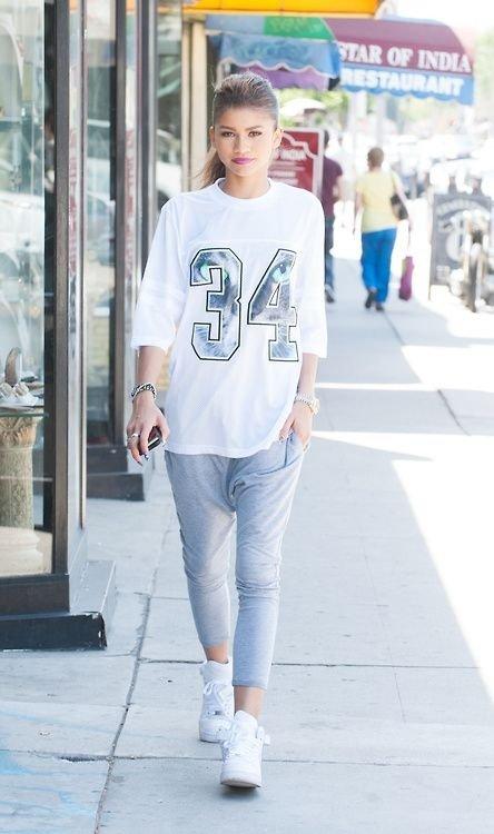 white,clothing,spring,outerwear,fashion,