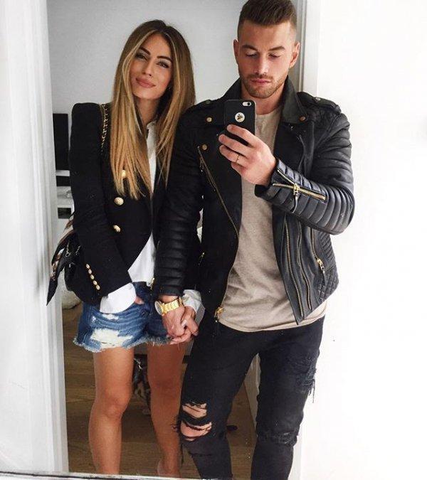 clothing, jacket, outerwear, fashion, leather,