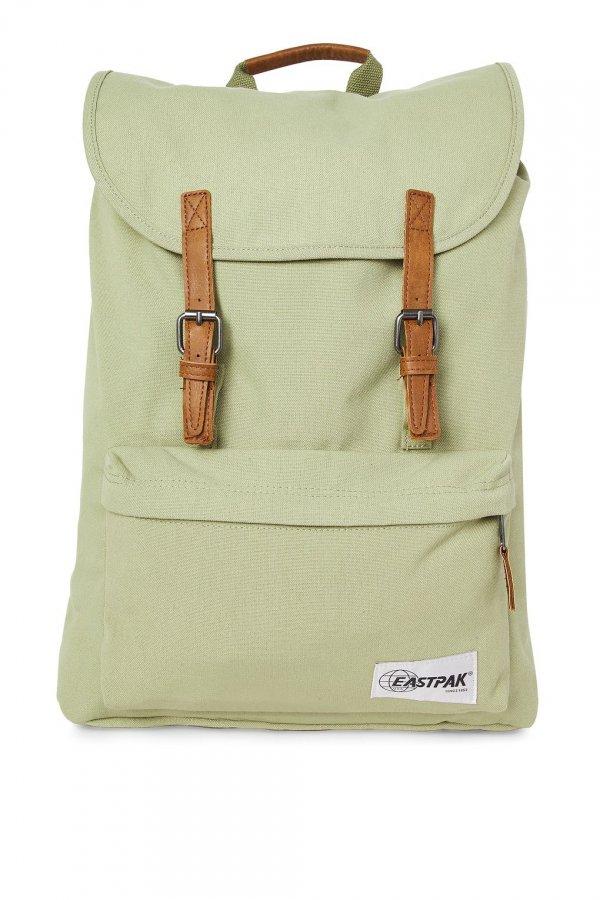 bag, handbag, shoulder bag, messenger bag, beige,