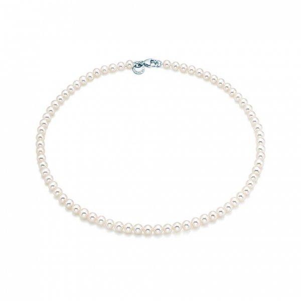 jewellery, fashion accessory, bracelet, gemstone, chain,