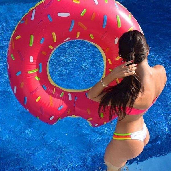 play, inflatable, cap, balloon, headgear,