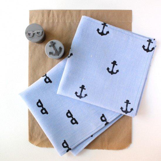 font, fashion accessory, textile, brand, tablecloth,