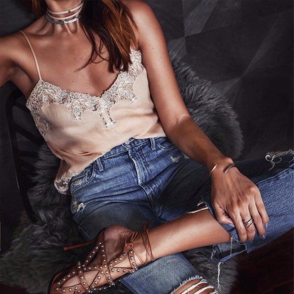 clothing, undergarment, leg, thigh, supermodel,