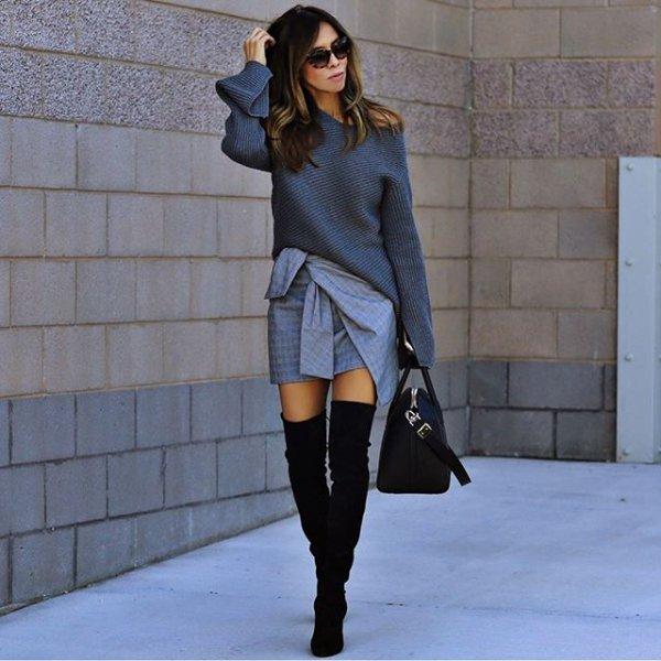clothing, footwear, boot, winter, outerwear,