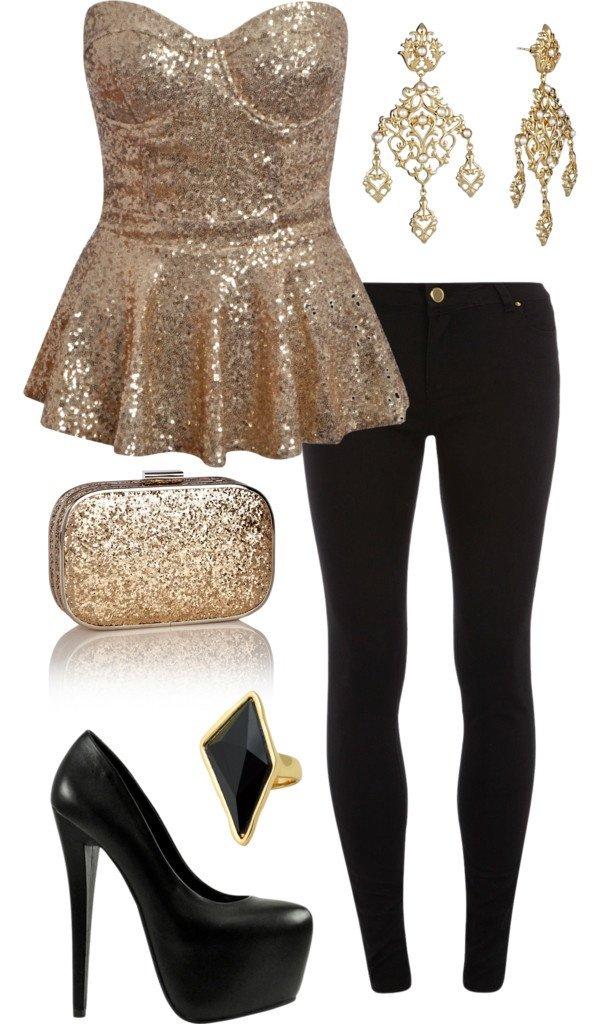 clothing,high heeled footwear,footwear,dress,leg,
