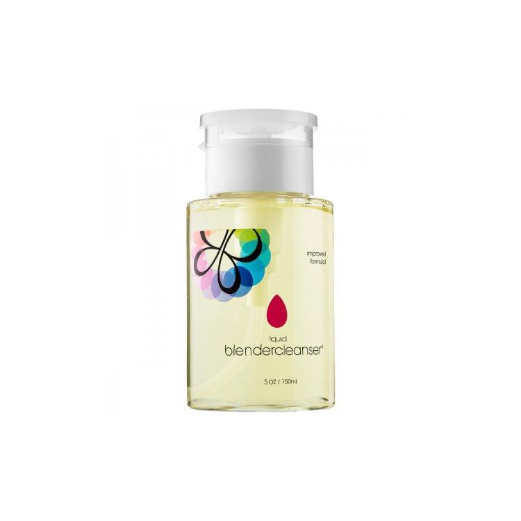 Beauty Blender, nectar, perfume, skin, lotion,