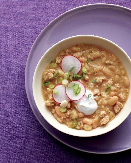 food, dish, meal, asian food, soup,
