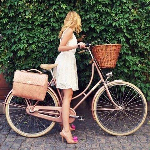 vehicle, bicycle, product, wheel, sitting,