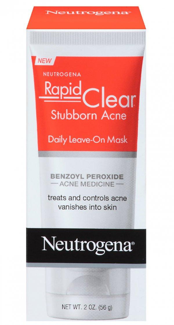 skin, product, cream, skin care, lotion,