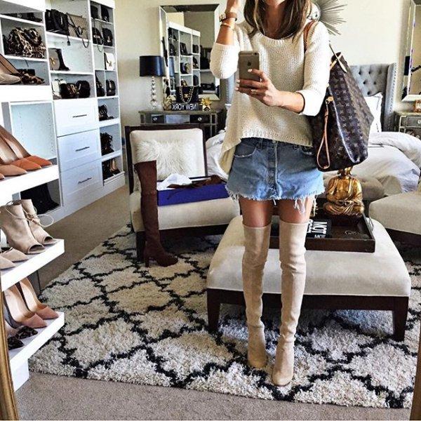 clothing, leg, fashion, footwear, design,