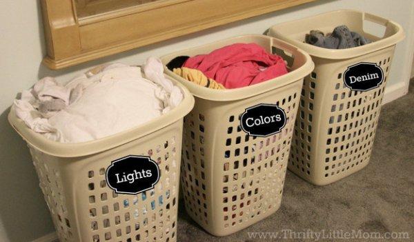 laundry,product,basket,Lights,Denim,