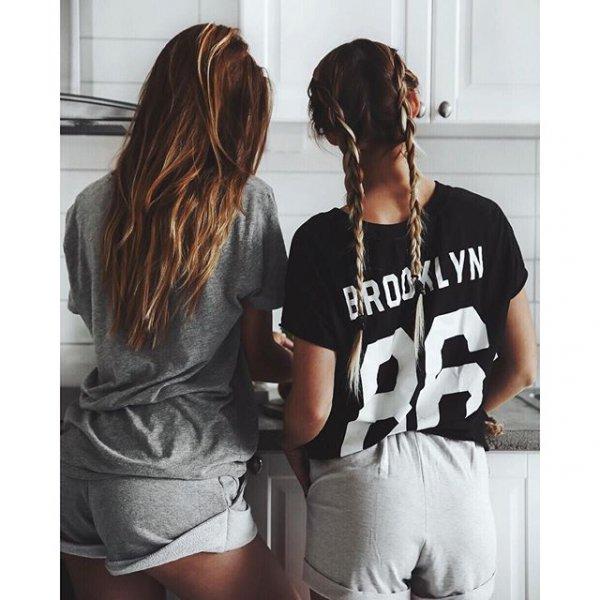 clothing, t shirt, muscle, brand, photo shoot,