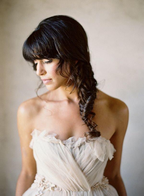 hair,wedding dress,clothing,bridal accessory,woman,