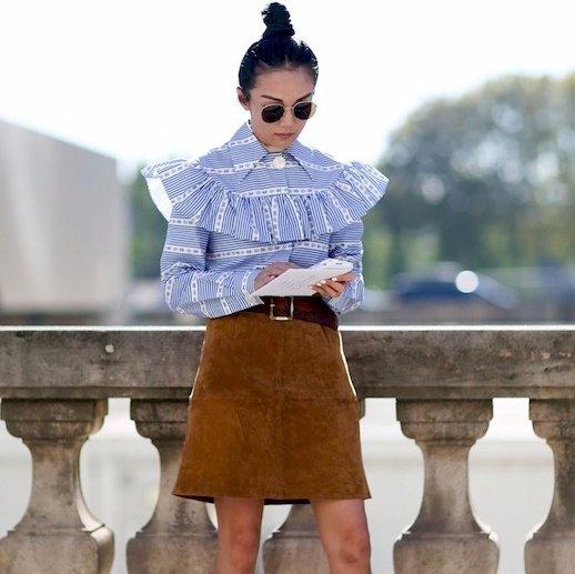 clothing, footwear, denim, pattern, fashion,