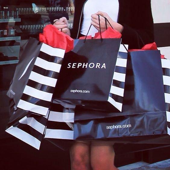 clothing, shopping,