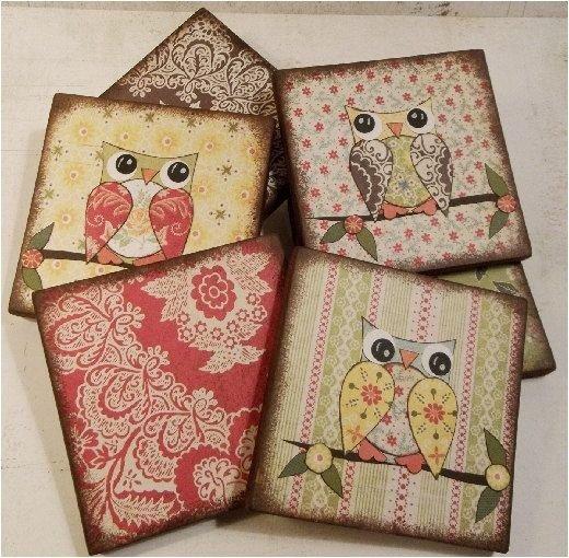 patchwork,art,pattern,textile,material,