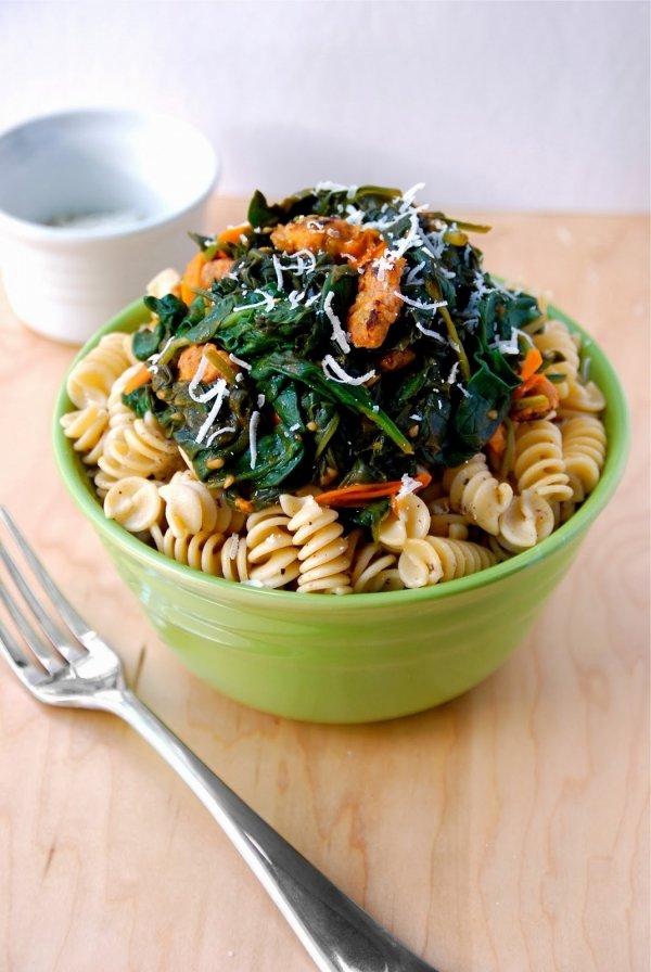 food,dish,cuisine,produce,vegetable,