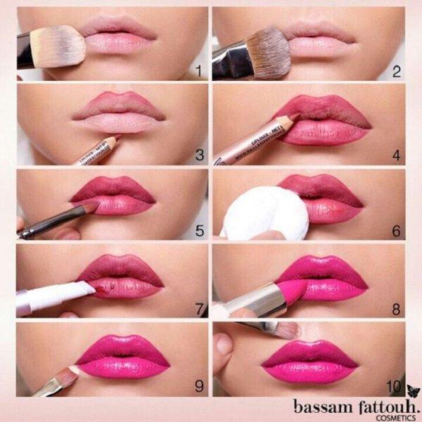 color,pink,lip,face,cheek,