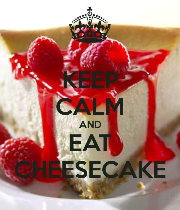 Brie Mode,food,dish,dessert,cuisine,