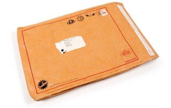 Undercover Secret Tablet Sleeve