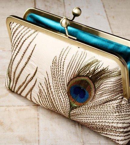 fashion accessory,coin purse,textile,material,jewellery,