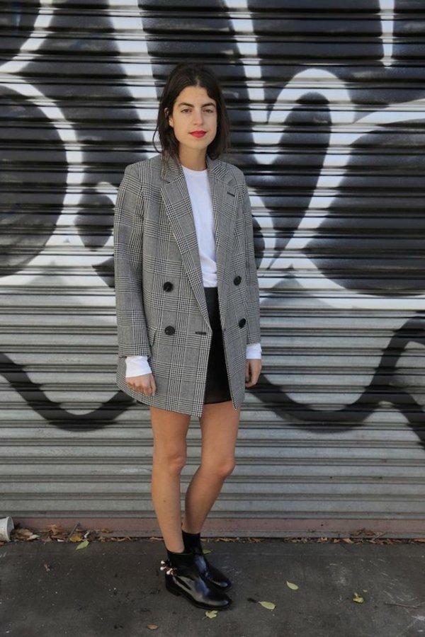 clothing, snapshot, fashion, footwear, black and white,