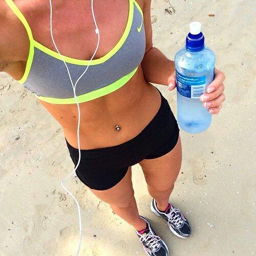 sports, abdomen,
