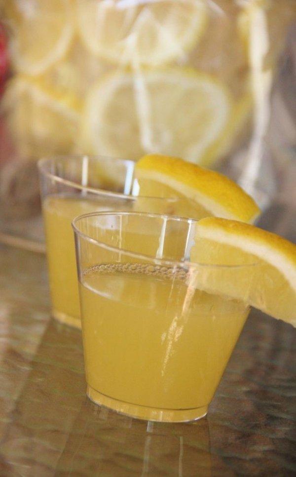 drink,produce,plant,alcoholic beverage,liqueur,