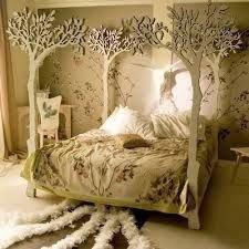 Fairytale Inspired