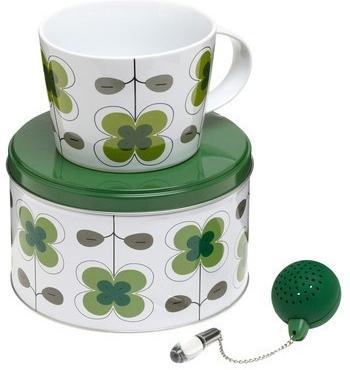Brew Kid on the Block Tea Kit
