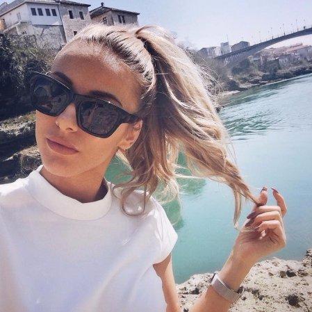 clothing, vacation, sunglasses, beauty, sea,