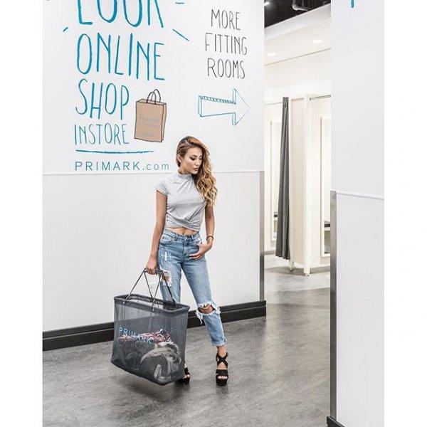 footwear, product, advertising, brand, ONLINE,