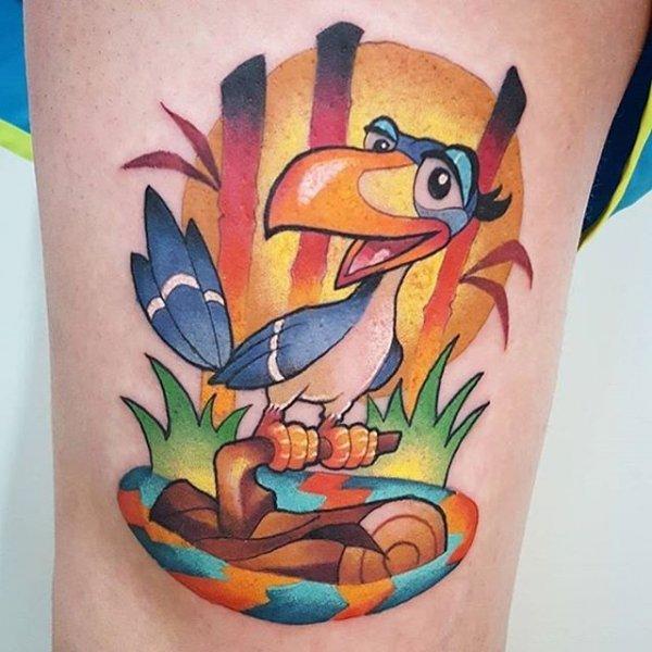 tattoo artist, arm, tattoo, thigh, flower,