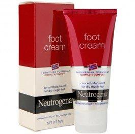 product,skin,cream,lotion,skin care,