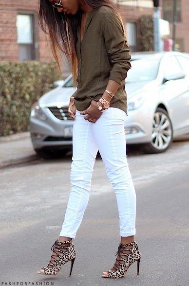 clothing,jeans,footwear,denim,sleeve,