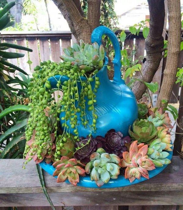flower arranging,floristry,flower,floral design,garden,