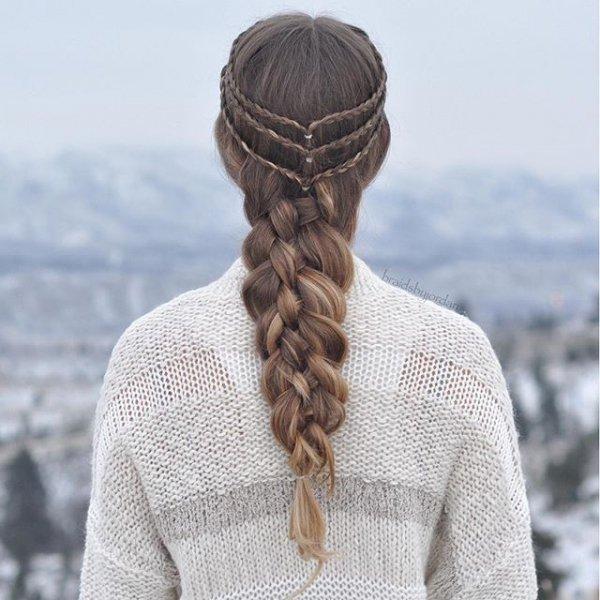 clothing, hair, hairstyle, fashion accessory, head,