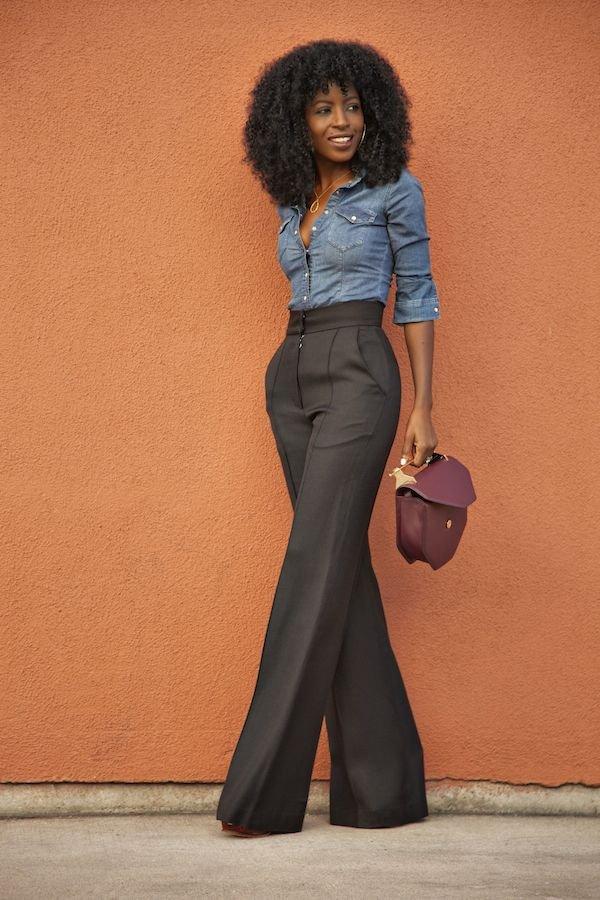 clothing,jeans,fashion,leg,trousers,