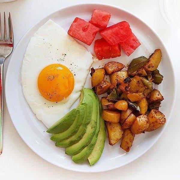 dish, food, meal, produce, cuisine,