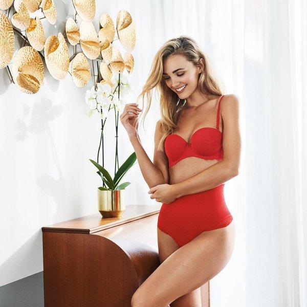 lingerie, undergarment, fashion model, brassiere, model,