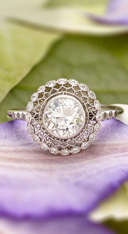 jewellery,purple,fashion accessory,amethyst,ring,