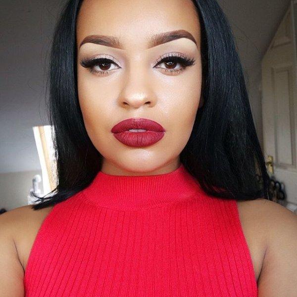 hair,face,lip,cheek,eyebrow,