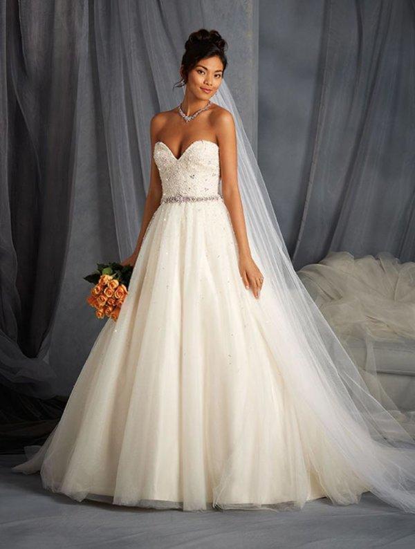 wedding dress, dress, clothing, bridal clothing, gown,