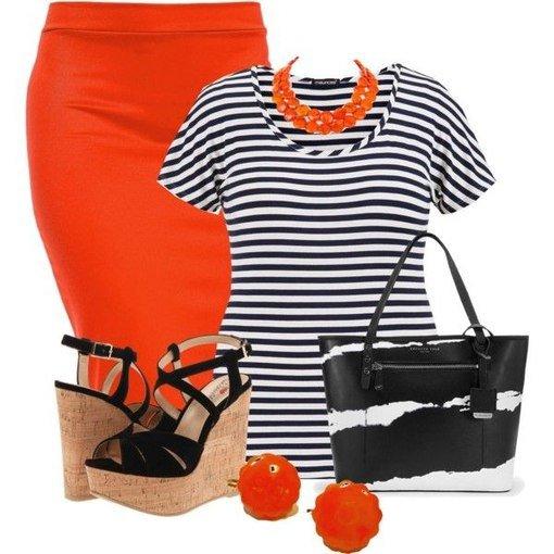 clothing,product,orange,sleeve,