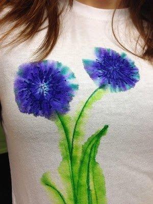 flower,purple,violet,plant,flora,