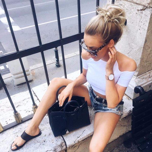 clothing, model, photo shoot, leg, costume,