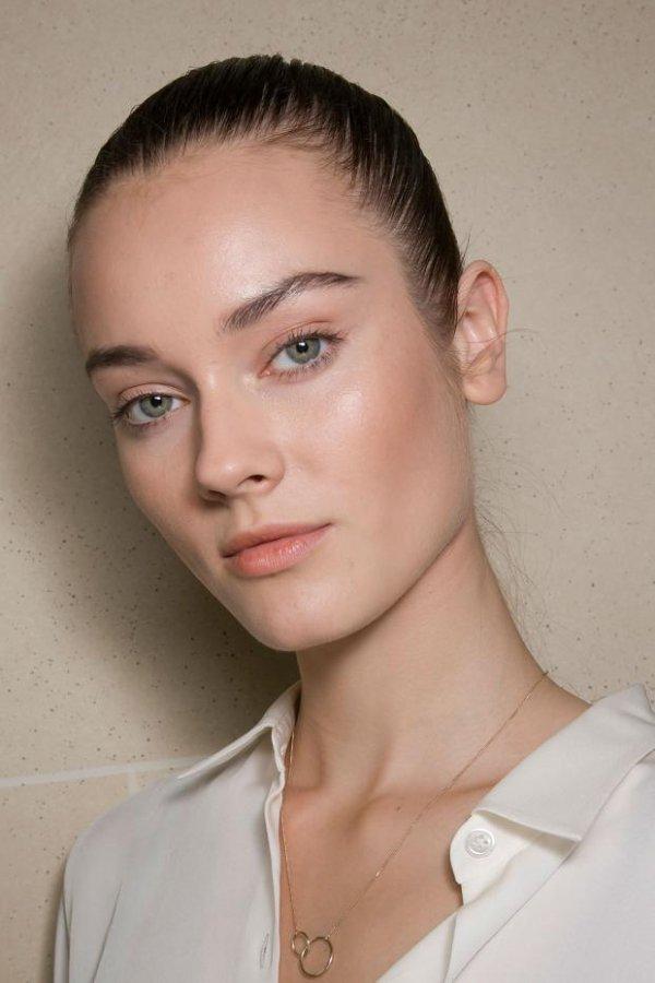 Choose Neutral Eyeshadow